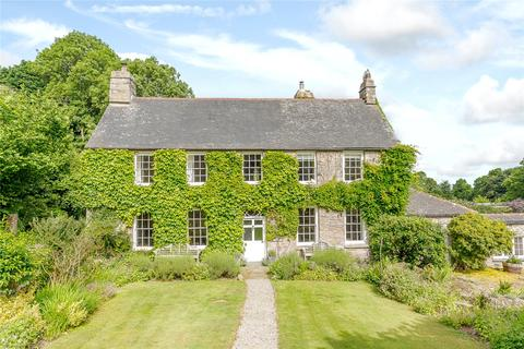 4 bedroom detached house for sale - Goldsithney, Penzance, Cornwall
