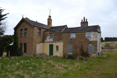 Detached house for sale - Swindon Lane, Cheltenham, Gloucestershire, GL50