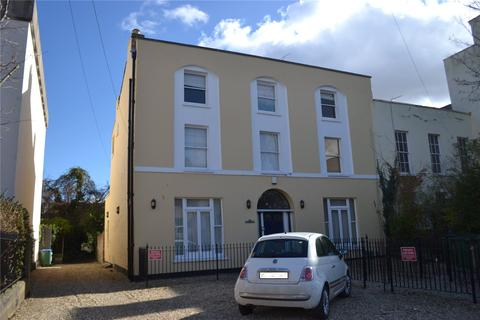 6 bedroom property with land for sale - Bath Road, Cheltenham, Gloucestershire, GL53
