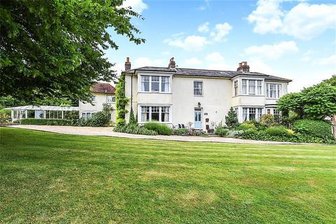 6 bedroom detached house for sale - Top Road, Slindon, Arundel, West Sussex, BN18