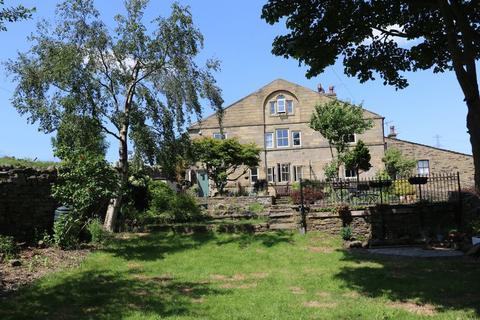 5 bedroom semi-detached house for sale - Ryecroft, Bingley