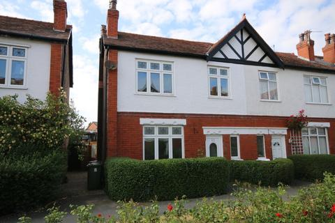3 bedroom semi-detached house for sale - Abbey Gardens, Birkdale, Southport