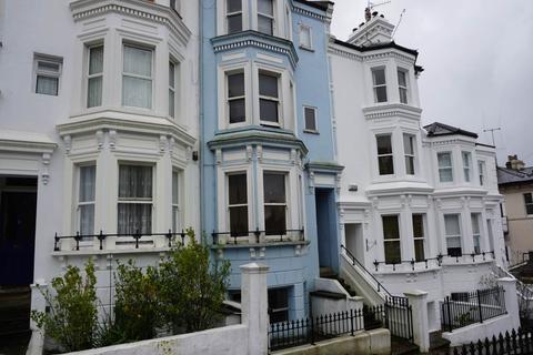 1 bedroom flat to rent - South Grove, Tunbridge Wells, kent