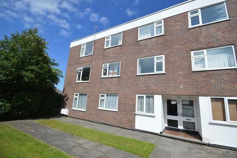 3 bedroom apartment for sale - 2 Wood Lane, Greasby