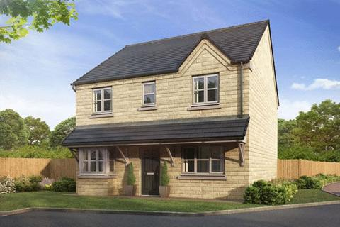 Search 4 Bed Houses For Sale In Huddersfield | OnTheMarket