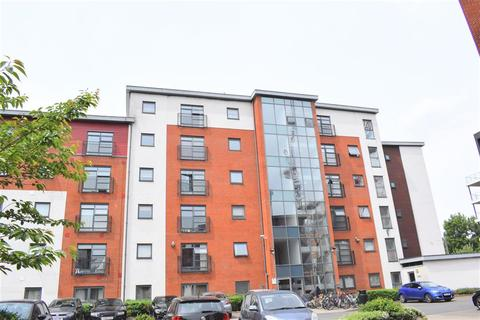 1 bedroom apartment for sale - Renolds House, Everard Street, Salford, M5 4UB