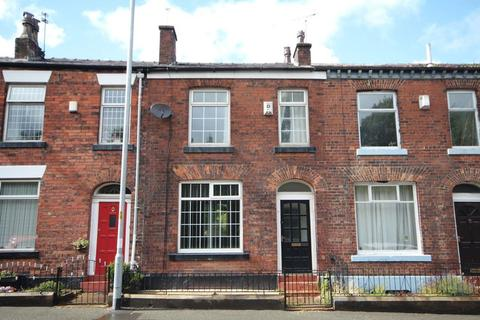 3 bedroom terraced house for sale - BURY ROAD, Oakenrod, Rochdale OL11 4EB
