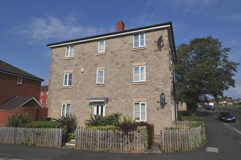 4 bedroom semi-detached house for sale - Plummers Hill, St George, Bristol, BS5