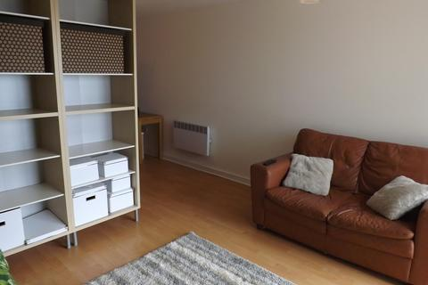 1 bedroom apartment to rent - Red Bank, 39 Red Bank, Manchester, M4 4AD