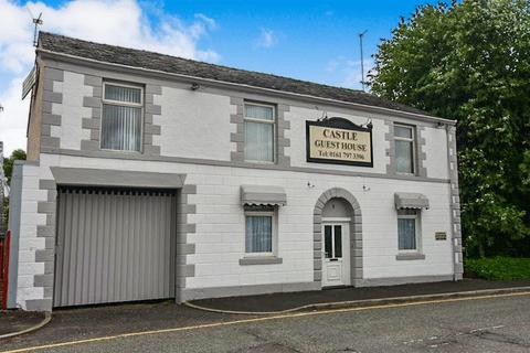 8 bedroom detached house for sale - Wellington Street, Bury