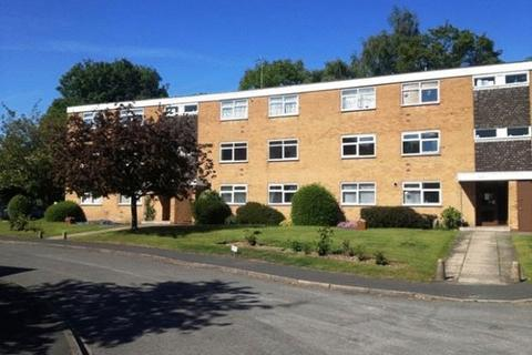 2 bedroom apartment to rent - Trident Close, Sutton Coldfield