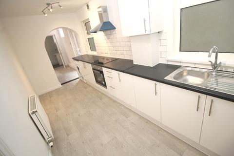 2 bedroom flat to rent - Ashburton Road, Southsea