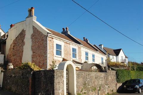 5 bedroom detached house for sale - Long Ashton