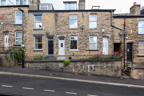 3 bedroom terraced house for sale - Beehive Road, Crookesmoor