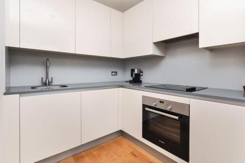 1 bedroom flat to rent - Waddon House, Stafford Road, Croydon CR0
