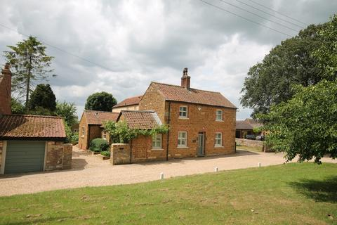 4 bedroom detached house for sale - Appletree House, Sproxton