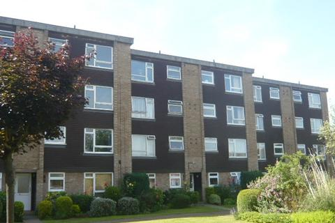 1 bedroom flat to rent - Stourton Avenue, Hanworth