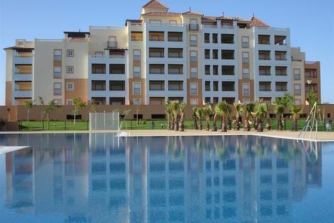 1 bedroom apartment  - Isla Canela , Huelva