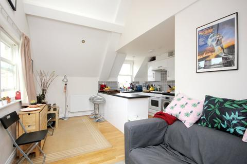 1 bedroom apartment to rent - Portland Rise N4 2PT