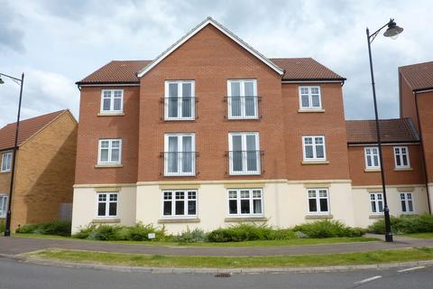 2 bedroom apartment for sale - Elsea Park, Bourne