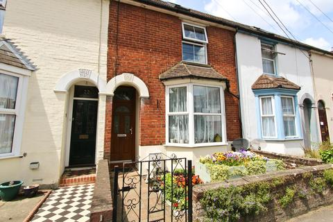 3 bedroom terraced house for sale - Petersfield, Hampshire