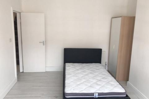 1 bedroom house share to rent - Houseshare, Liverpool Street, Salford, Lancashire, M6