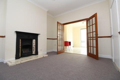 3 bedroom end of terrace house to rent - Torridon Road,  Catford, SE6