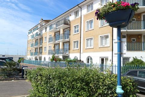 2 bedroom apartment to rent - Sovereign Court, Brighton Marina Village