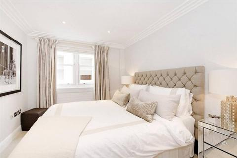 1 bedroom apartment to rent - The Jubilee Egerton Drive,  London, SE10