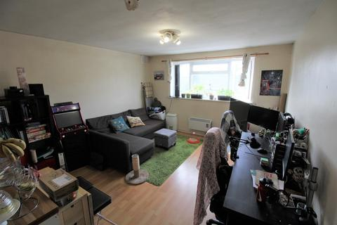 1 bedroom flat to rent - Tufnell Park Road, London