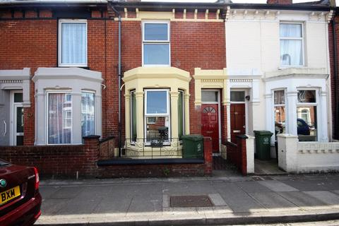 3 bedroom terraced house for sale - Seagrove Road, Portsmouth