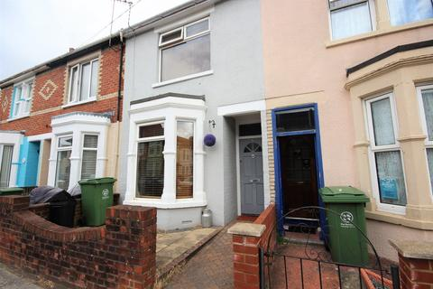 2 bedroom terraced house for sale - Maurice Road, Southsea