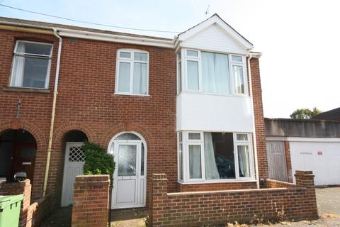 3 bedroom end of terrace house for sale - 3 bedroom house to let