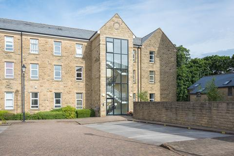 2 bedroom apartment for sale - Holyrood Avenue, Lodge Moor, Sheffield