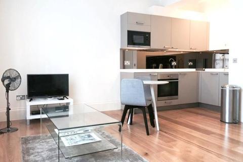 1 bedroom flat to rent - Rupert Street, Soho
