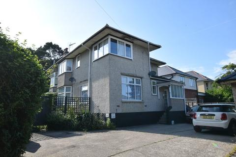 2 bedroom apartment for sale - Fitzharris Avenue, Bournemouth