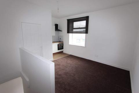 1 bedroom terraced house to rent - Halifax Road, Smithybridge, Rochdale