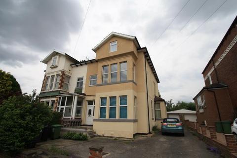 2 bedroom apartment to rent - MORRITT AVENUE, LEEDS, LS15 7EP
