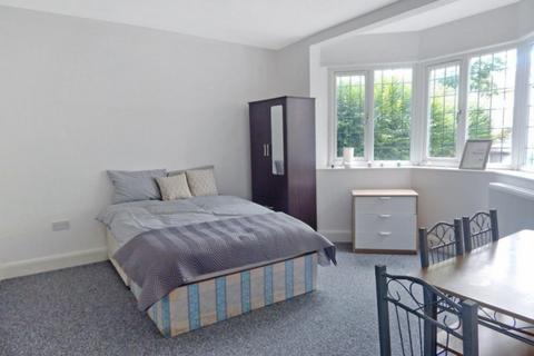 1 bedroom house share to rent - Vivian Avenue, Wembley, HA9