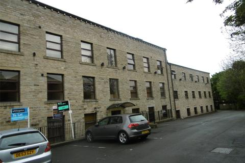 1 bedroom apartment to rent - The Lighthouse, 3A New Hey Road, Huddersfield, West Yorkshire, HD3