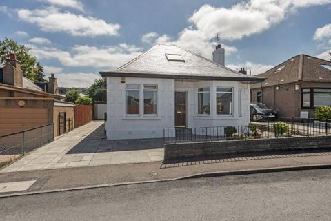 4 bedroom detached bungalow for sale - 9 Allan Park Drive, Edinburgh, EH14 1LW