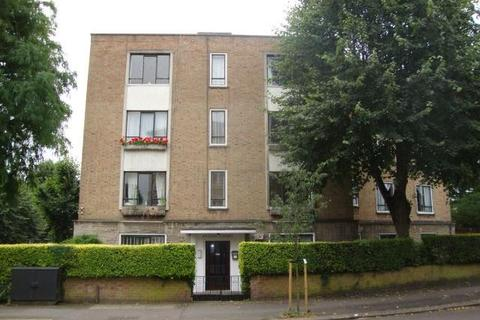 4 bedroom flat to rent - Abbey Road, West Hampstead, London, NW6