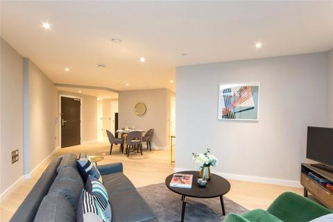 2 bedroom flat to rent - UNCLE, London, SE1