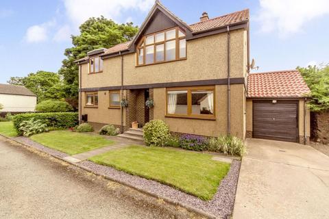 5 bedroom detached house for sale - 11 Vardon Road, Gullane