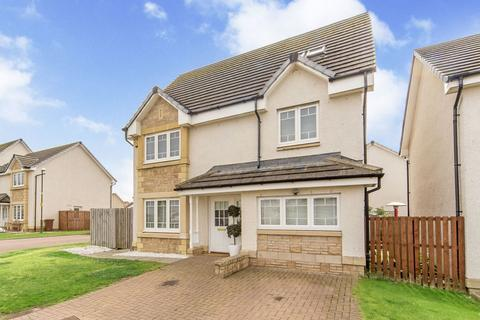 6 bedroom detached house for sale - 46 Lawson Way, Tranent, EH33 2QJ