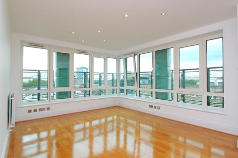 2 bedroom flat to rent - WARREN HOUSE, Beckford Close Kensington, W8