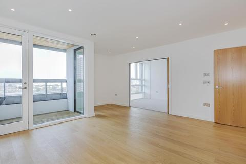 3 bedroom flat to rent - Holland Park Avenue, Holland Park, London, W14