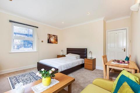 Studio to rent - Penywern Road, Earls Court, Kensington, SW5