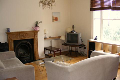 1 bedroom flat to rent - Eardley Crescent, Kensington, London, SW5