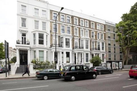 3 bedroom apartment to rent - Earls Court Road, Kensington , London , W8